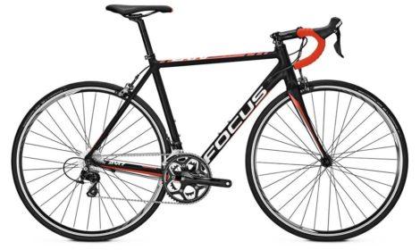 Alloy Road Bike €35