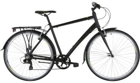 Adult Gents Bike €25