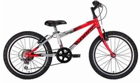 Kids Bike €15