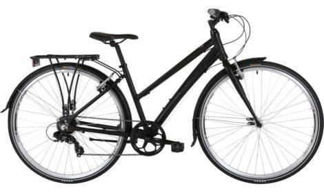 Adult Ladies Bike €25