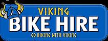 Viking Bike Hire