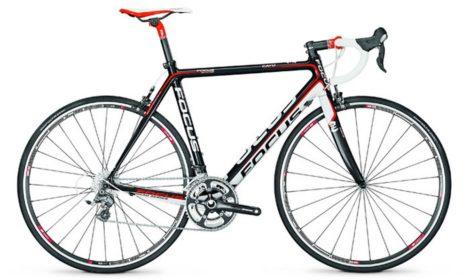 Carbon Road Bike €55