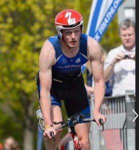 Viking Bike Hire Waterford
